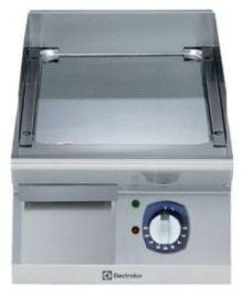 Electrolux Stegeplade_Lagervare billigt til salg