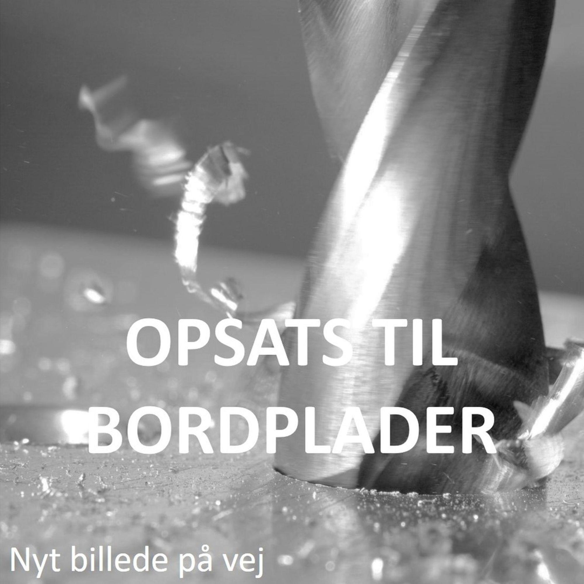 Wilno Rustfri ApS - Kvistgård