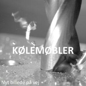 Wilno Rustfri ApS - Produkter efter mål - Kølemøbler til det professionelle storkøkken