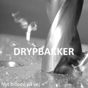 Wilno Rustfri ApS - Produkter efter må - Drypbakker til din kaffemaskine